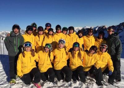 ski staff copy 2