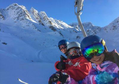 winter ski 2019 copy